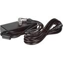 ikan GST90A15-KR 15V - 7A XLR AC/DC Power Supply Adapter for LB10/LW10 & RB10/RW10