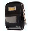 ikan IBG-SSD Soft Carrying Case for SSD Drives