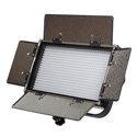 ikan IFD576-SP Daylight Spot LED Light w/AB Mount Battery Plate