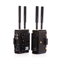 ikan IKW1-A Wireless HD Transmitter & Receiver System (AB Mount)