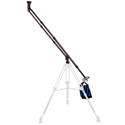 ikan JIB-01C Mini Jib Arm- Carbon Fiber
