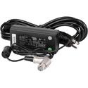 ikan KPL-060H-VI 15V 4A Power Supply Adapter for LB5/LW5 - RB5/RW5 Lights
