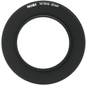 ikan NIP-AD-M1-40 40mm Adapter for M1 Filter Holder (NiSi)