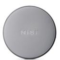 ikan NIP-V5-CAP Protective Lens and Filter Cap for V5 Filter Holder System (NiSi)