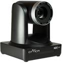 ikan OTTICA NDI HX PTZ Camera 20x Optical Zoom POE 1080/60p