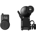 PDMOVIE PDL-AF Live Air Single Motor Kit with Rechargable Battery