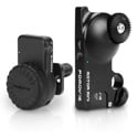 PDMOVIE PDL-AFP-A Live Air 2 Compact Wireless Follow Focus Control Kit