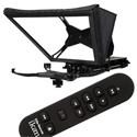 iKan PT-ELITE-RC Elite iPad Teleprompter and Elite Remote