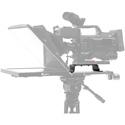 ikan PT-RISER-50 Teleprompter Riser Plate 50mm for PT4500/PT4700