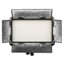 Ikan RW5 Rayden Daylight Half x 1 Studio and Field LED Light