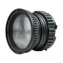 ikan SB200-30D 30 Degree Replacement Lens for SB200 Fixture