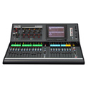 Allen & Heath iLive-T80 8x8 20 Fader Control Surface