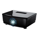 InFocus IN5316HDa 3D Ready DLP Projector - 1080p - HDMI - 16:9