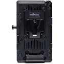 IndiPro Tools BMUVP V Mount Adapter plate for BMD ursa / URSA MINI