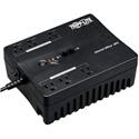 Tripp Lite INTERNET350U Internet Office UPS System