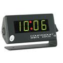 Interspace Industries CDD1 Standard 25mm Remote Displays for CDU CDSOFT & CW