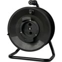 JackReel-3 High Capacity Low Cost Cable Reel
