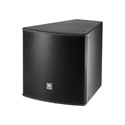 JBL AM7200/64 High Power Mid-High Frequency Loudspeaker