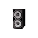 JBL ASB6128 High Power Subwoofer Dual 18 Inch 2242H SVG Driver