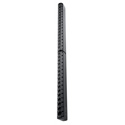 JBL CBT 200LA-1 2 METER TALL 32 Element Line Array (Each)