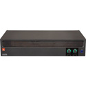 JBL CSA2300Z CSA 2300Z Dual-Channel 300W Amplifier