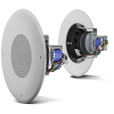 JBL CSS8004 4 Inch Commercial Series Ceiling Speaker (Each)