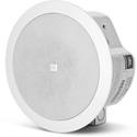 JBL Control 24 CT Micro Ceiling Speaker (PAIR)
