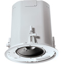 JBL CONTROL 40CS/T Direct-Radiating In-Ceiling Subwoofer - Each