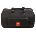 JBL EON612-BAG Deluxe Carry Bag for EON612