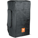 JBL EON612-CVR-WX Convertible Cover for EON612 - Allows Full Functionality of Speaker while inside Protective Cover