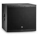 JBL EON618S 18 Inch Self-Powered Subwoofer