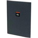 JBL MTC-28WMG-1 WeatherMax Replacement Grill for Control 28-1 / 1L - Black