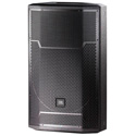 JBL PRX715 15 Inch Two-Way Full-Range Main System/Floor Monitor