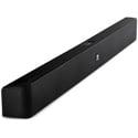 JBL PSB-1 Pro SoundBar 2.0 Channel Commercial-Grade 20W per Channel - 56Hz - 20KHz - Zoom Rooms Certified