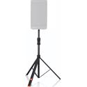 JBL SPKSTGAPRO Piston-Assist Automatic Lift Tripod Speaker Stand
