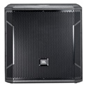 JBL STX818S Single 18 Inch Bass Reflex Subwoofer