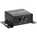Jensen CI-1RR IsoMax Mono Audio Isolator