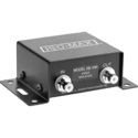 Jensen VB-1RR Composite Video Isolator 1ch