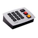 JK Audio GM1 - Guest Module 1 - Remote Keypad