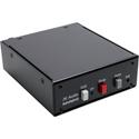 Auto Hybrid Telephone Audio Interface