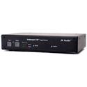 JK Audio Innkeeper LTD Digital Hybrid Telephone Audio Interface