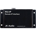 JK Audio RIU-IP Remote IP Interface