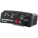 JK Audio RemoteMix One Field Interview Tool