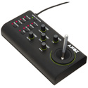 JLCooper AXOS-PANNER Surround Panner for AVID Pro Tools and Apple Logic Pro X
