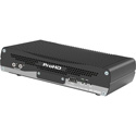 JVC BR-DE900 IP Decoder For JVC Streaming Camcorders