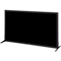 JVC GM-552DU 55 Inch Broadcast and Professional Grade LCD Display