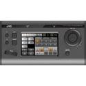 JVC RM-LP100 PTZ Remote Camera Controller