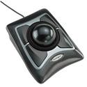 Kensington K64325 Expert Mouse Trackball