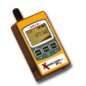 Kaltman IWxID1 RF-id SOLO Frequency Counter