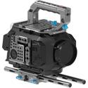Kondor Blue KB-URSAM-BaseRig URSA Mini Base Rig (12K / 4.6K / 4K)